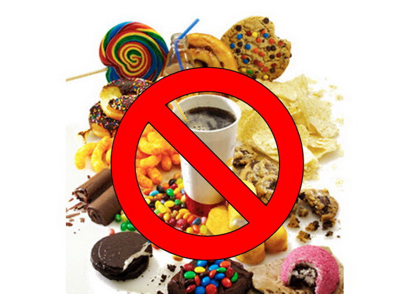Bad-Foods-For-Health.jpg