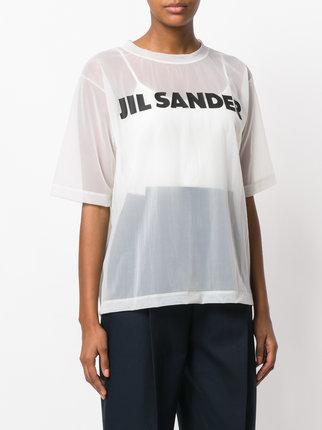 JiL Sander - TShirt