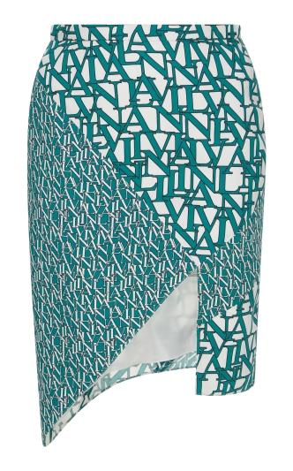 Lanvin - Skirt
