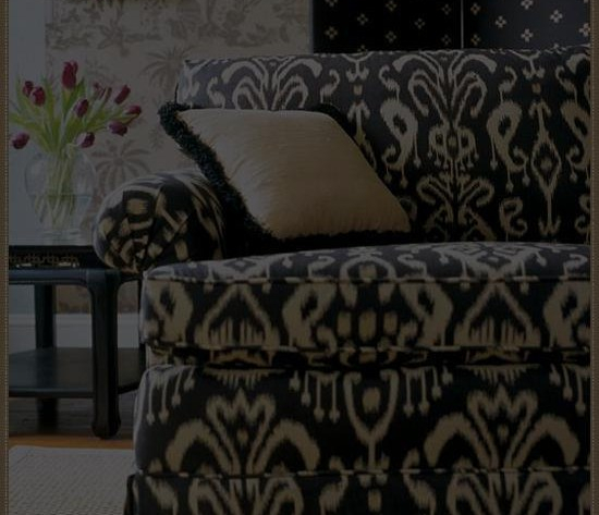 amazing-ideas-for-ikat-drapes-design-best-ideas-about-ikat-fabric-on-pinterest-ikat-framed-fabric