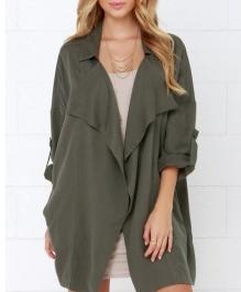 lulus-lucky-break-olive-oversized-jacket-olive-womens-jackets-239074-2448-600x600_0