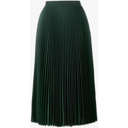 MIdi skirt - PRADA