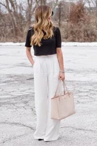 Wide-Leg-Pants-Street-Style-4