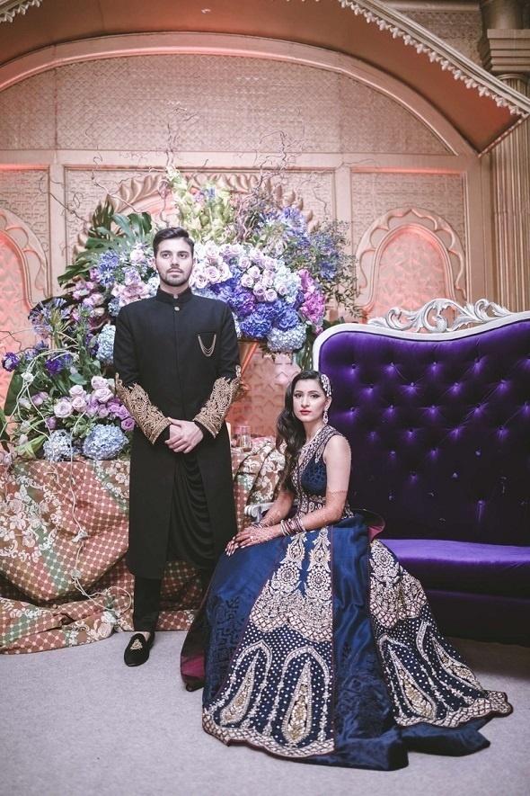 13-Offbeat--Trending-Sherwanis-for-the-Grooms-this-Wedding-Season-7